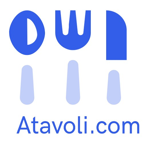 Atavoli.com Restaurant POS System : Atavoli.com Restaurant POS System for Food and beverage solutions