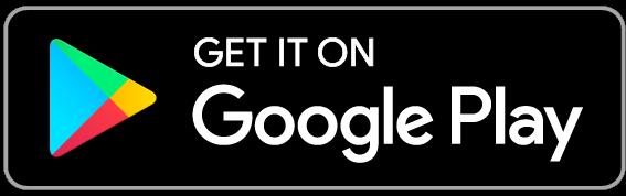 Atavoli.com Restaurant & Bar POS Android : The Point of Sale for Android Restaurant POS | Android Restaurant & Bar POS Software | POS Solution Take Payments AnyWhere | Android & iPad point of sale (POS) system