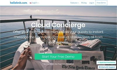 TatamiSoftware.com Cloud Hotel Booking Reservations Management : Cloud Hotel Booking Management, Built For B&B's, Hostels, and Hotels, Booking Engine - Payment Gateway - Front Desk Management, No setup required, and you can manage your data from anywhere. Cloud Hotel Booking Reservations Management No setup required, and you can manage your data from anywhere.