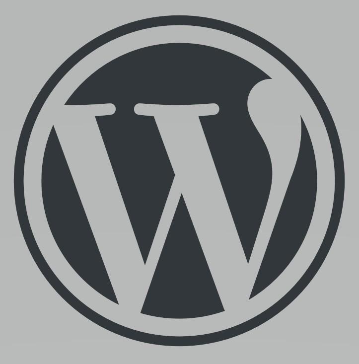 GeneralCommunications Cloud Services WordPress Hosting