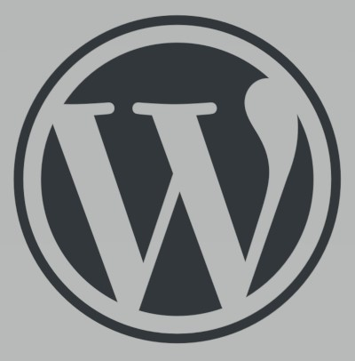 GeneralCommunications Cloud Services WordPress Hosting : WordPress Hosting