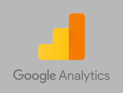 GeneralCommunications Cloud Services Google Analytics Boost Your SEO : Google Analytics Boost Your SEO1