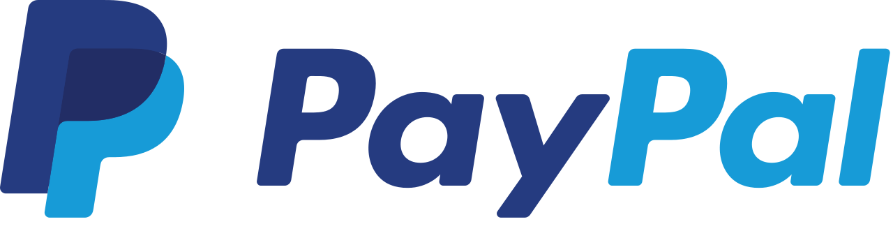 Hotel Payment Gateway PayPal.com by Bellebnb.com, You can use PayPal to process credit card payments directly from your Front Desk manager. PayPal is a free addition, and you can even try it out during your 16-day free trial. Before reading this document to connect with PayPal, you should be familiar with the concepts from the first post in this series.