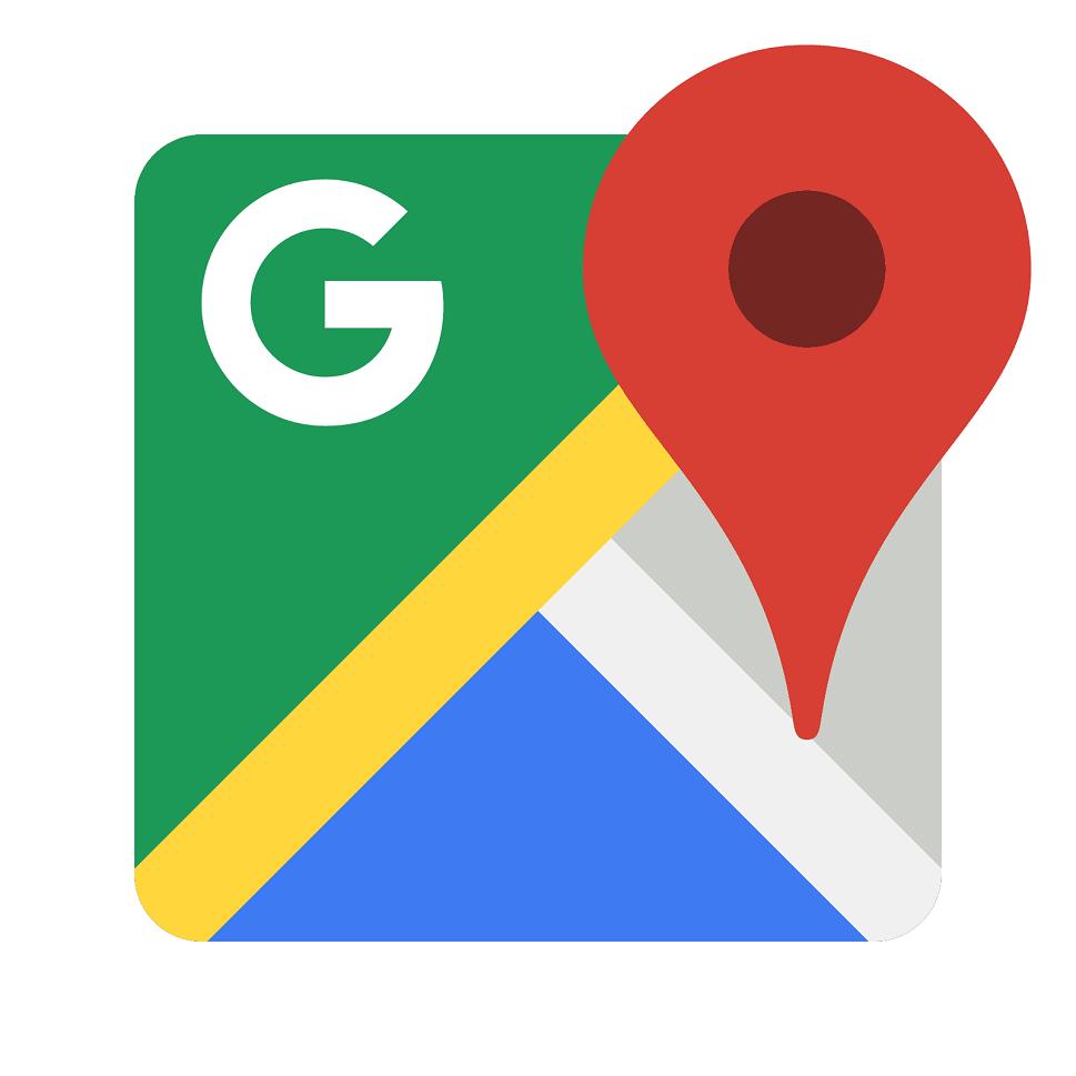 Bellebnb.com Google Maps by Bellebnb