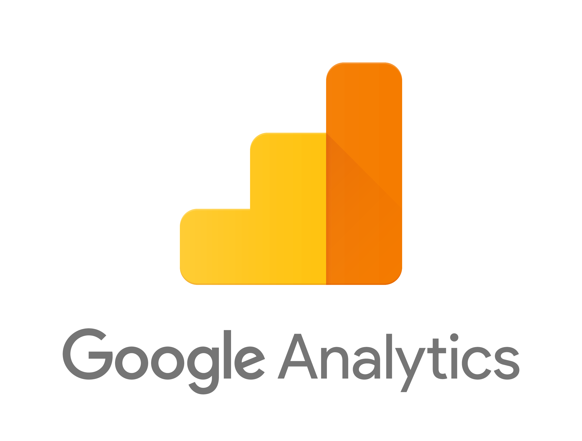 Bellebnb.com Google Analytics for Hotels by Bellebnb : Google Analytics for Hotels by Bellebnb