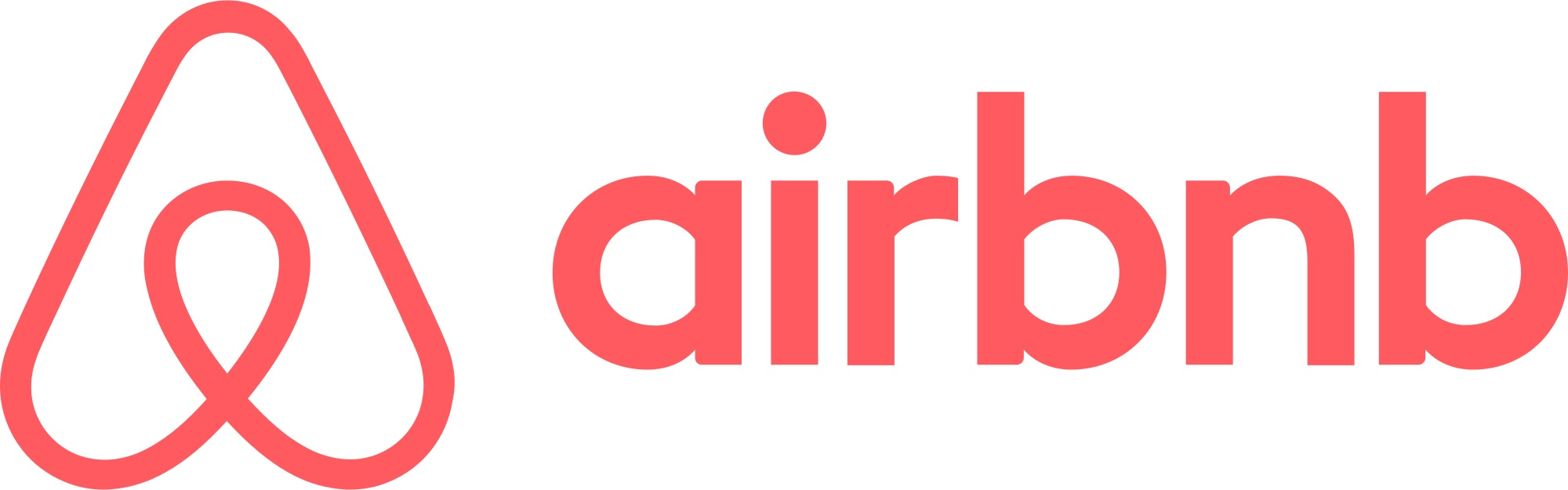MyHotelCRS Airbnb.com