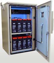 IQUPS.com Medical Grade UPS Get Medical Grade Power Protection : Medical Grade UPS Get Medical Grade Power Protection