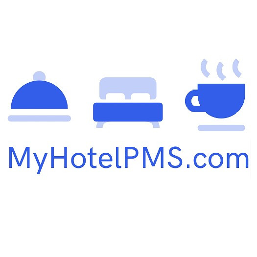 MyHotelPMS Hotel PMS Software - Hotel Property Management System for the Hospitality industry Independent Properties and Group Hotel Chains   includes: Hotel Front Desk, Hotel Direct Booking Engine, Hotel Channel Manager, Hotel OTA's, Hotel GDS, Hotel Payment Gateway, Hotel Concierge Services, Hotel Website, Hotel CRS computer reservation system or central reservation system, GDS Global distribution systems book and sell multiple hotels /> </a> </p> <br> <hr> <!-- Image END --> <!-- Image Start -->   </div>      <div id=