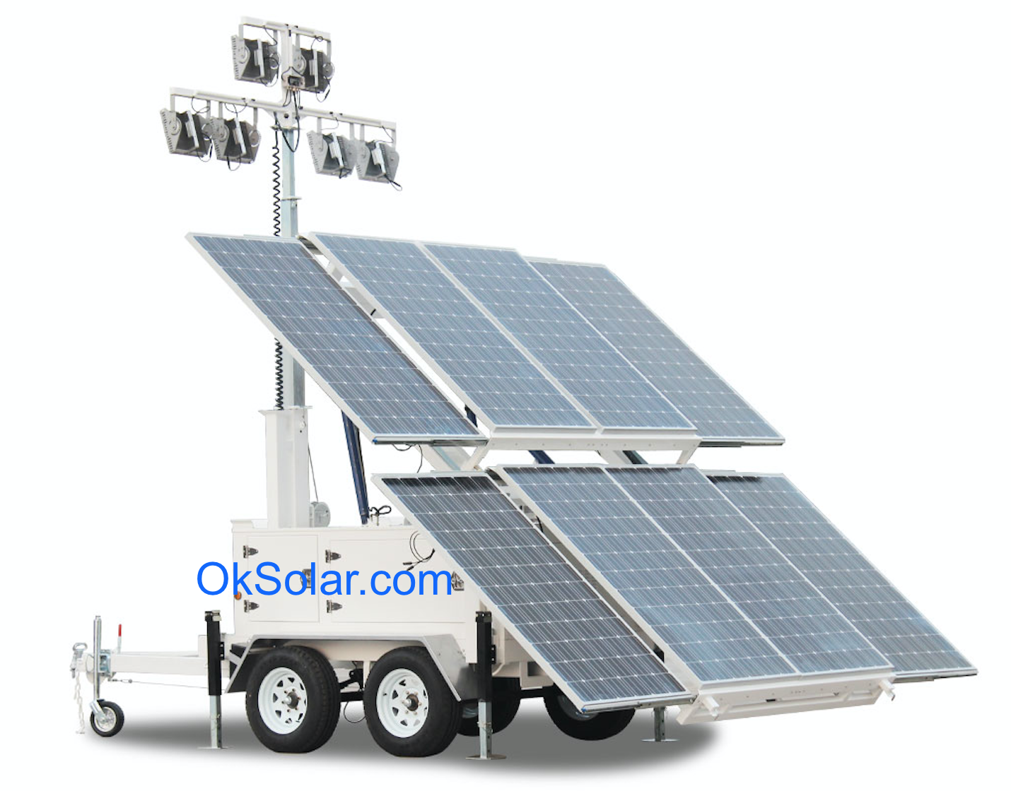 Remote and Off-Grid Solar Power Systems and Storage, Highway Infrastructure Off-Grid Solar Power, Remote and Off-Grid Solar Power Systems, Remote Solar Power, Remote Solar Power DC, Remote Solar Power AC, Solar Electric Supply, Off-Grid Solar Power, Solar Traffic Signs, Solar Powered Obstruction Light FAA approved L-810, Solar 24 Hour Flashing Light, Solar LED Rectangular Rapid Flashing Beacon, Off-grid solar electric power systems, off-grid solar power systems, Off Grid And Stand Alone Solar Power Systems, Complete Solar Systems, Solar Hybrid Power Systems, Off-Grid Solar Systems, Outdoor Rated Battery Backup Systems, AC & DC Backup Power Systems, Remote Solar Power Supply, Remote Solar Power Supply, Industrial Solar Power Supply, Remote Solar Power Supply,  Solar power supply, Solar powered Generator, Remote Solar powered, Off Grid Solar Energy, Solar Powered SCADA, Solar Energy, Solar Battery, Solar Trailer, Solar Powered Cathodic Protection, Portable Solar Power Generator System, Solar LED Street and Parking Lot Lights, Disaster Relief Solar Light Tower