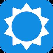 OkSolar.com Configurations to add to the Enclosures : Configurations to add to the Enclosures