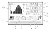 TatamiSoftware.com Automation Monitoring APP : Scada Automation Monitoring APP