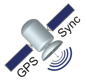 IQAirport.com GPS Synchronization