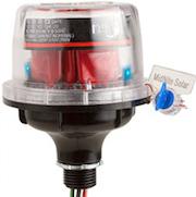 OkSolar.com Solar Surge Protective Device Lighting Arrestor. : Solar Surge Protective Device