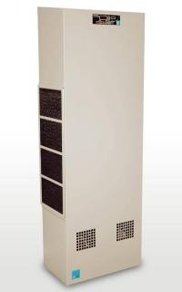 OkSolar.com Enclosure Cooling and Enclosure Air Conditioners 8000 BTU