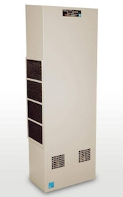 OkSolar.com Enclosure Cooling and Enclosure Air Conditioners 8000 BTU : Enclosure Air Conditioner, Enclosure Cooling and Enclosure Air Conditioners 8000 BTU.