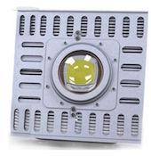 IQLED.com Solar Light Tower LED Lamp : Solar Light Tower LED Lamp