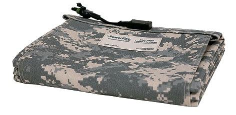 IQMilitary.com Military Foldable Solar Panels : Military Foldable Solar Panels
