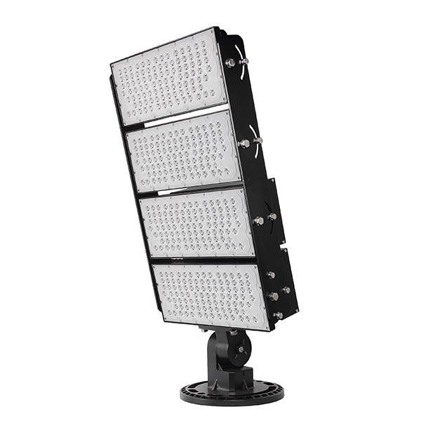 Solar Airport High Mast Lighting | Airport Lighting High Mast Lighting Airports | LED High Mast Airport Lighting | High Mast Airport Apron Lighting