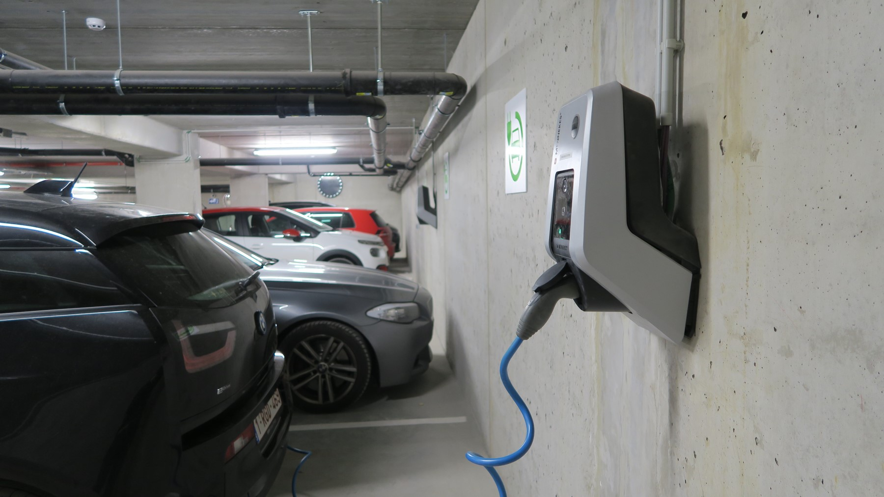 Electric Car Station | Electric Car Charging | Electric Car Charger | Car Charge Point | WiFi Enabled Electric Vehicle (EV) Charger | Electric Vehicle (EV) Charger | Solar Electric Car Station | Solar Electric Car Charging | Solar Electric Car Charger | Solar Car Charge Point | Solar WiFi Enabled Electric Vehicle (EV) Charger | Solar Electric Vehicle (EV) Charger.