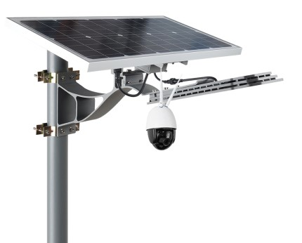 IQLED.com Solar Golf Course Lighting : Solar Golf Course Lighting | Solar LED Golf Course Lighting | Solar Golf Course Light with IP Camera | LED Golf Course Lighting | Golf Course Lighting
