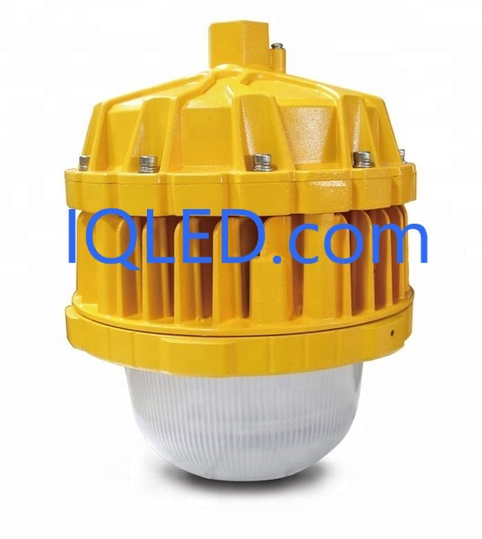 IQAirport.com Obstruction Led Explosion-Proof Light