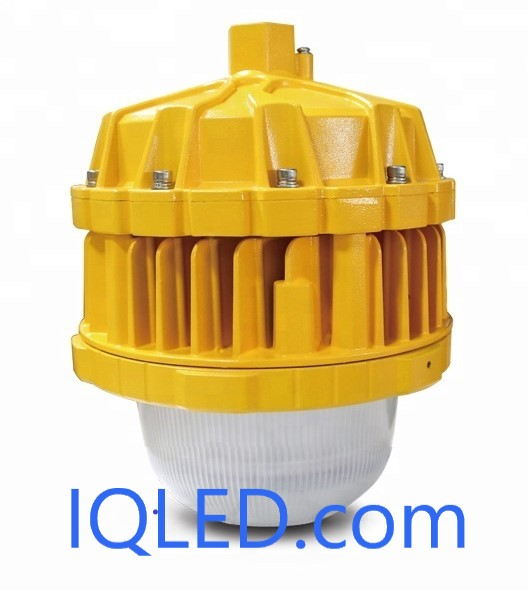 IQAirport.com Obstruction Led Explosion-Proof Light : Obstruction Led Explosion-Proof Light | explosion proof warning light/ medium intensity | Flame Proof Aviation Obstruction Led Explosion-Proof Light   Oil & Gas Industry Atex Led Lights/explosion Proof Light, Atex Led Light, Ex Proof Led Lights, Gas Industry Atex Led Lights