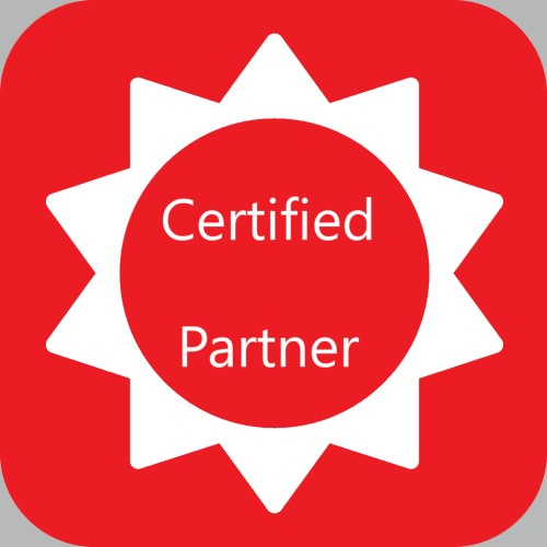 GeneralCommunications Cloud Services Partner Discounts : Partner Discounts