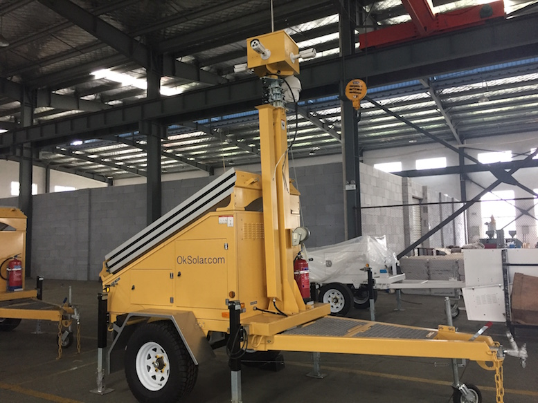 solar camera trailers, portable solar surveillance system, solar cctv trailer,                      solar cctv trailer surveillance, security solar light tower, refugee camp solar cctv trailer night vision, mobile surveillance trailer solar cctv night, job site solar cctv trailer surveillance, solar cctv trailer airport security night vision.