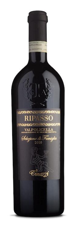 Wine by Design Выберите Разливное вино, дизайн