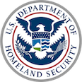 United States of America - Department of Homeland Security