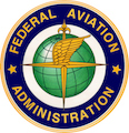 Federal Aviation Administration FAA