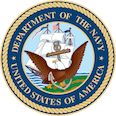 United States of America - Department of Navy